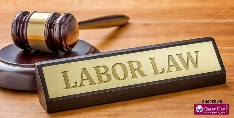 labour law Find it by agency bureau of employment services bureau of labor standards bureau of rehabilitation services bureau of unemployment compensation center for workforce research and.